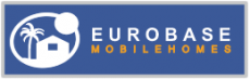 Mobile homes for sale France - Eurobase